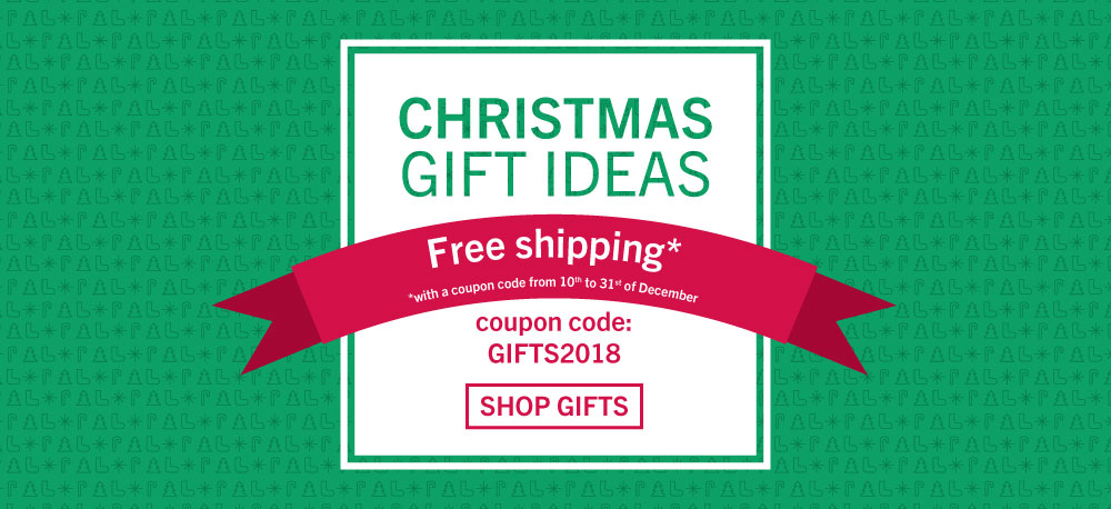 /special/gift-ideas?utm_source=startpage&utm_medium=slider&utm_campaign=Christmas_Gift_Ideas