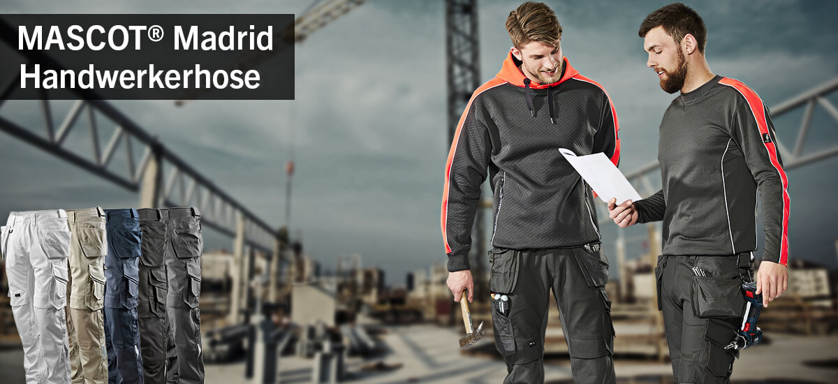 /mascot-madrid-15031010-hardwear-handwerkerhose?utm_source=startpage&utm_medium=slider&utm_campaign=Madrid