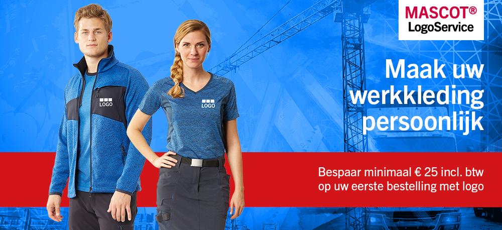 /nl/logoservice