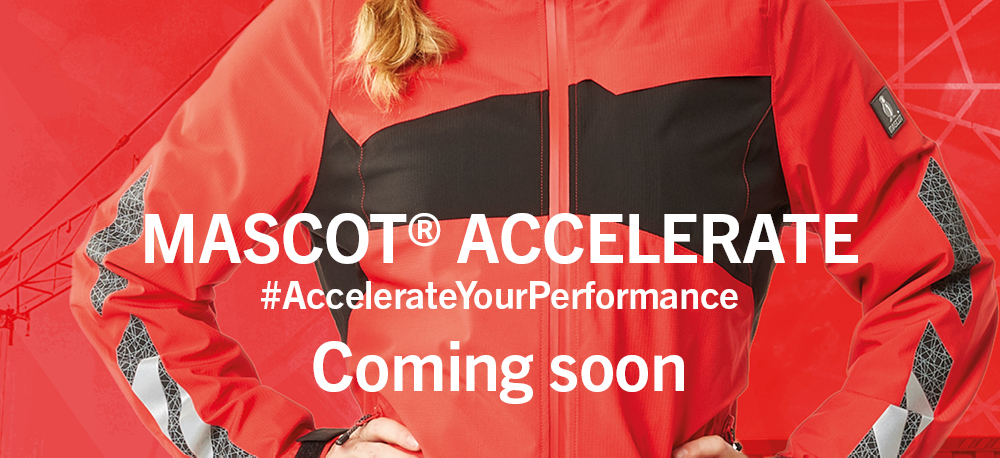 fr/special/mascot-accelerate-launch