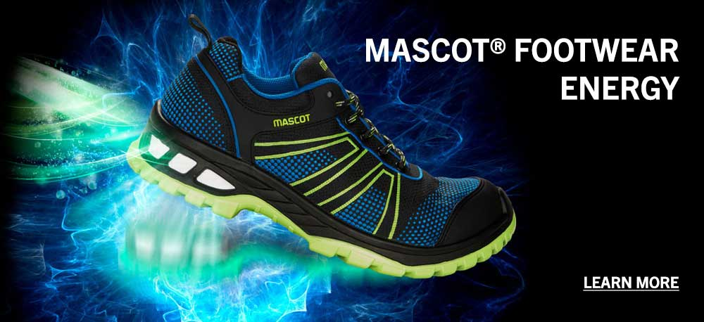 special/energy-footwear?utm_source=startpage&utm_medium=slider&utm_campaign=Energy