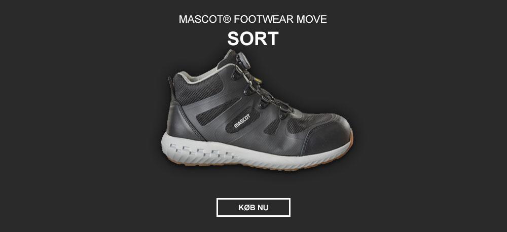 https://www.mascotwebshop.dk/sikkerhedsstovle-lav-s1p-med-snoreband-F0302946-footwear-sikkerhedsstovlet?color=09
