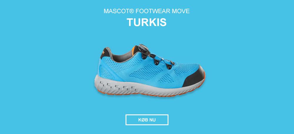 https://www.mascotwebshop.dk/sikkerhedssko-s1p-med-boa-lukning-F0300909-footwear-sikkerhedssko?color=87