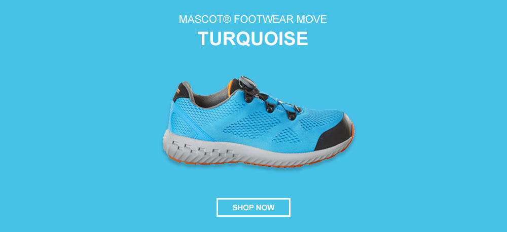 https://www.mascotwebshop.co.uk/safety-shoe-s1p-with-boa-closure-F0300909-footwear-safety-shoes?color=87