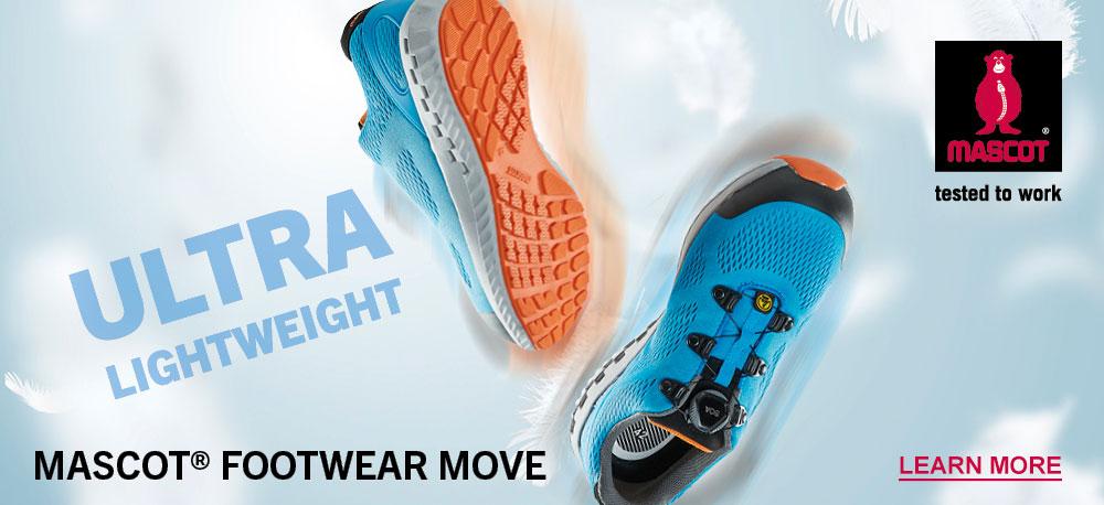 /specials/mascot-footwear-move