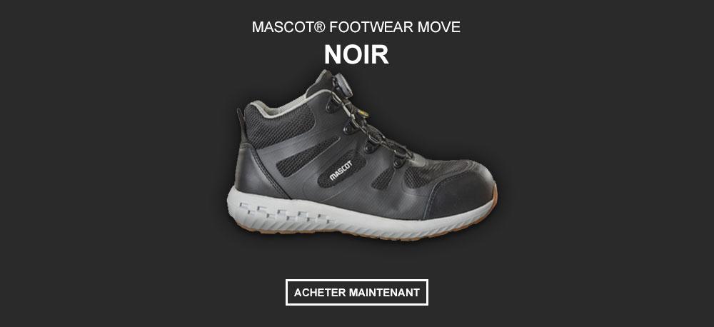 https://www.mascotwebshop.fr/botte-de-sécurité-basse-s1p-lacets-F0302946-footwear-chaussures-de-sécurité?color=09