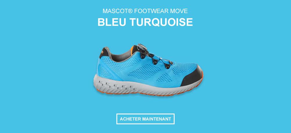 https://www.mascotwebshop.fr/chaussure-de-s%C3%A9curit%C3%A9-s1p-avec-boa-F0300909-footwear-chaussures-de-s%C3%A9curit%C3%A9?color=87