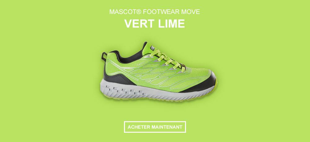 https://www.mascotwebshop.fr/chaussure-de-s%C3%A9curit%C3%A9-s1p-avec-lacets-F0301909-footwear-chaussures-de-s%C3%A9curit%C3%A9?color=37880