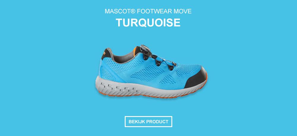 https://www.mascotwebshop.nl/werkschoenen/veiligheidsschoenen/veiligheidsschoen-laag-s1p-mesh-F0300909-footwear-veiligheidsschoen?color=87