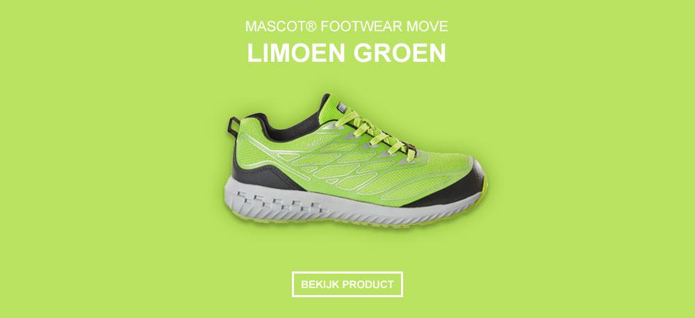 https://www.mascotwebshop.nl/werkschoenen/veiligheidsschoenen/veiligheidsschoen-laag-s1p-met-veters-F0301909-footwear-veiligheidsschoen?color=37880