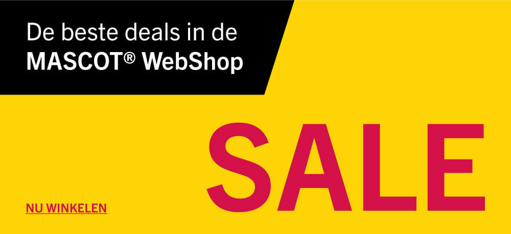 /nl/sale?utm_source=startpage&utm_medium=slider&utm_campaign=Sale