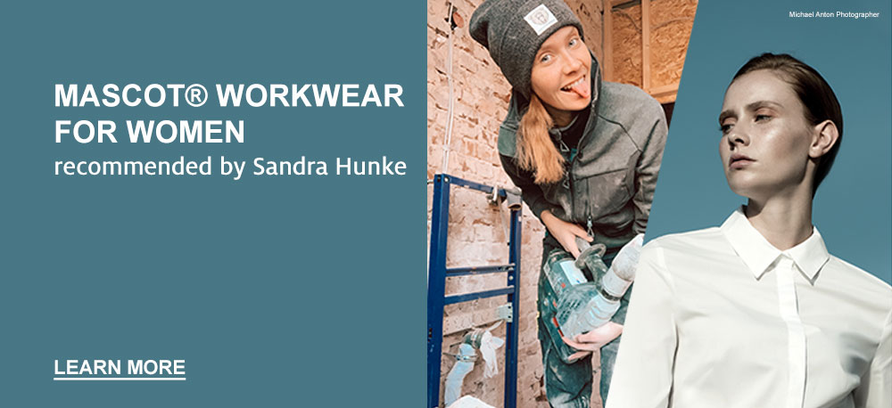 /special/sandra-hunke-mascot-workwear-for-women