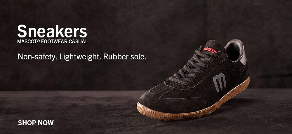 /safety-footwear/sneakers/sneakers-with-laces-F0900907-footwear-sneakers