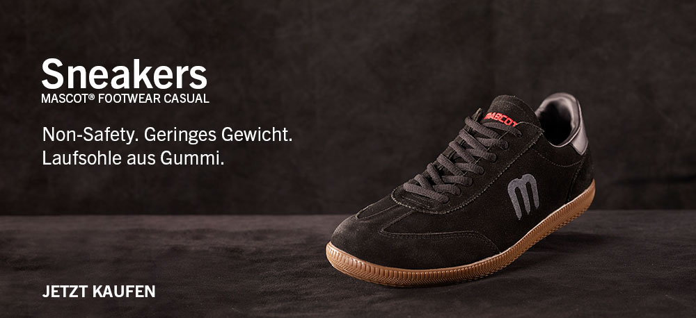 /special/mascot-footwear-casual