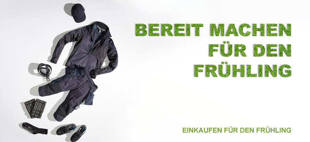 /specials/arbeitskleidung-fuer-den-fruehling