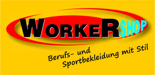 WORKER SHOP DI STAFFLER GERTRUD & C