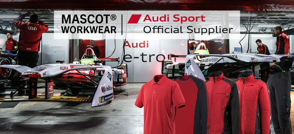 mascot-workwear-audi-sport-official-supplier