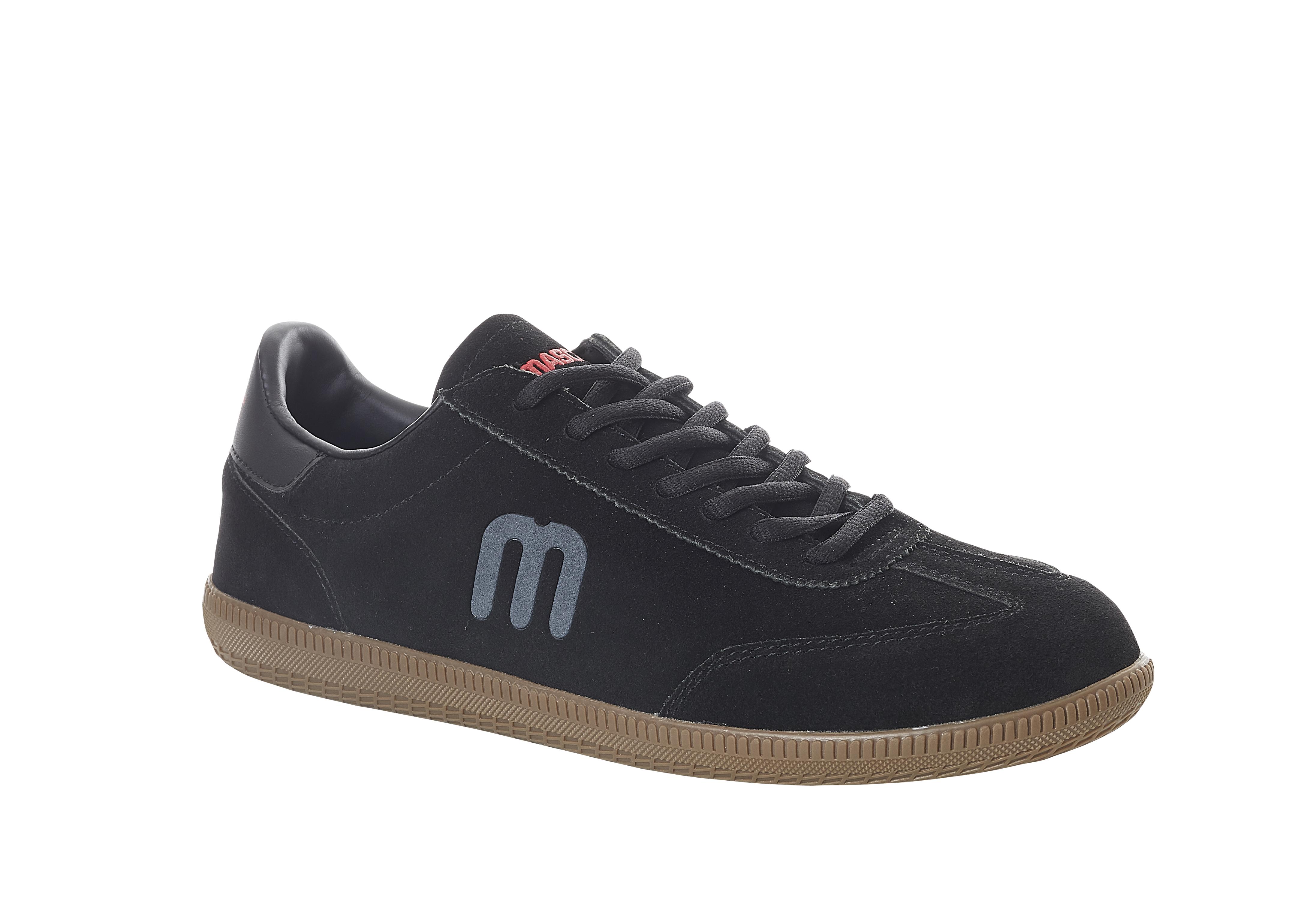 MASCOT® FOOTWEAR CASUAL F0900-907