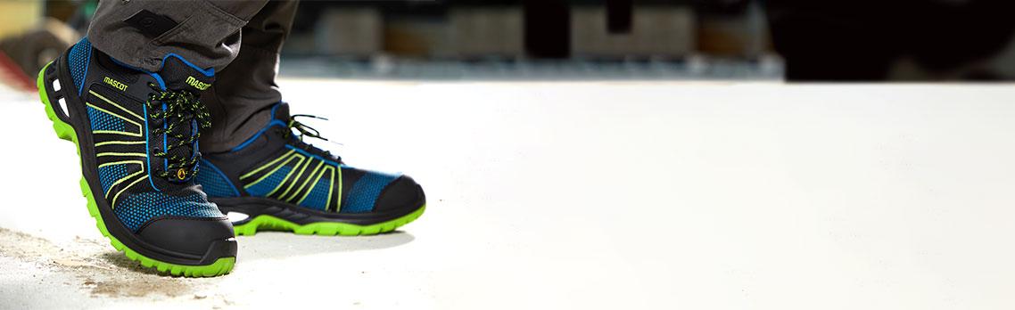 Werkschoenen Te Koop.Werkschoenen Koop Online Mascot Webshop